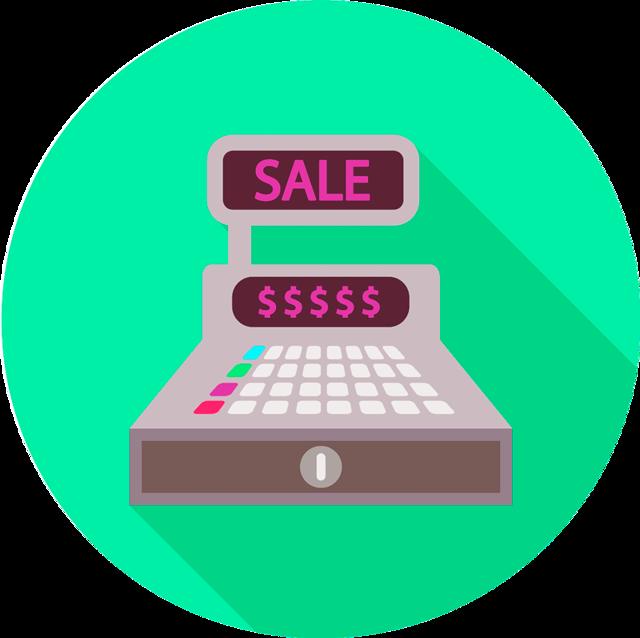 Онлайн-касса для интернет-магазинов: нужна ли, когда применять