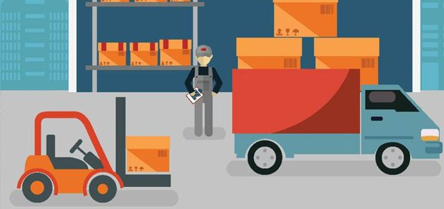Какой открыть малый бизнес в гараже: ТОП-44 бизнес-идеи 2016-2017