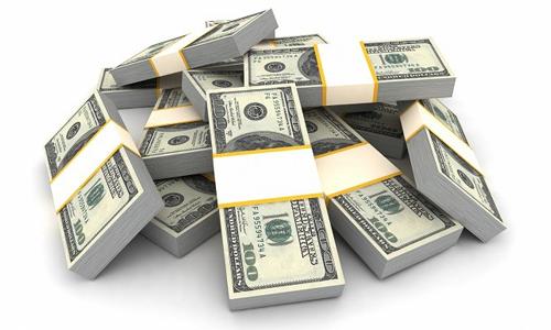 Внесение личных средств ИП в кассу: учет, проводки и налоги