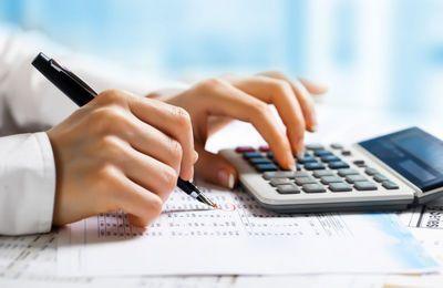 Как рассчитать расходы по УСН совмещенный с Патентом (ПСН)