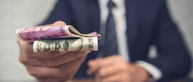 Задержка выплаты заработной платы - компенсация, ответственность, срок