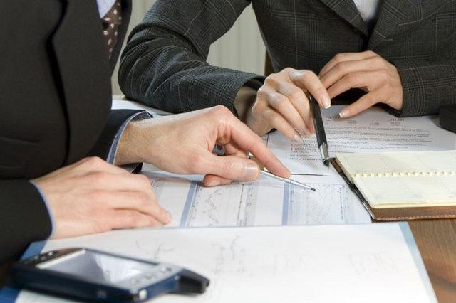Проверка при ликвидации ООО - что проверяют и как подготовиться