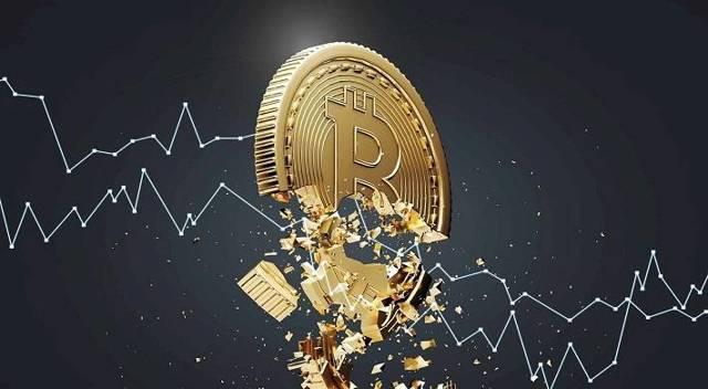 Прогноз криптовалют на 2019 год: будет ли обвал + мнение экспертов