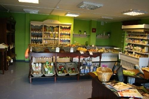 Вечные бизнес идеи для малого бизнеса, которые работают на 100%
