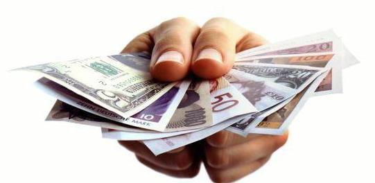 Исчисление и уплата акцизов: порядок, сроки и кому платить