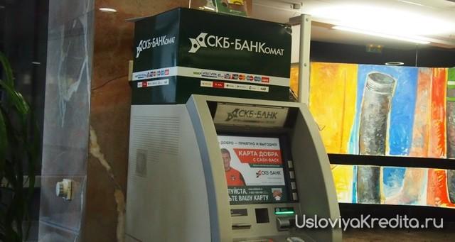 Потребительский кредит для ИП: список банков и их условия