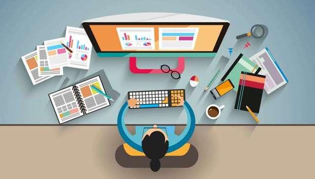 Как заработать на продаже сайтов и где продать сайт