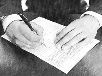 Увольнение в связи с утратой доверия: случаи, порядок и основания