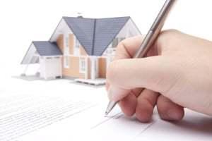 Как продать в рассрочку товары, авто, квартиру или дом без риска