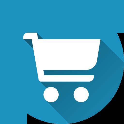 Мини бизнес: ТОП-25 бизнес-идей 2016 с минимальными вложениями
