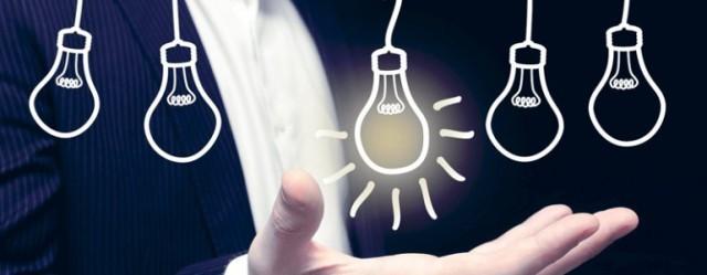 Инвестирование для начинающих: ТОП-7 видов и с чего начать