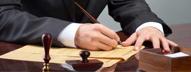 Протокол разногласий к договору - скачать образец бесплатно
