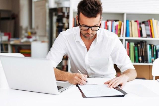 Как составить текст описания товара или услуги на сайте правильно