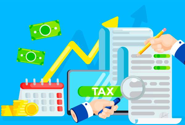 Налог на прибыль организаций 2019: как рассчитать, ставка, сроки + пример