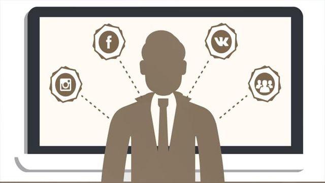 Реклама в интернете - 6 видов самой эффективной интернет-рекламы