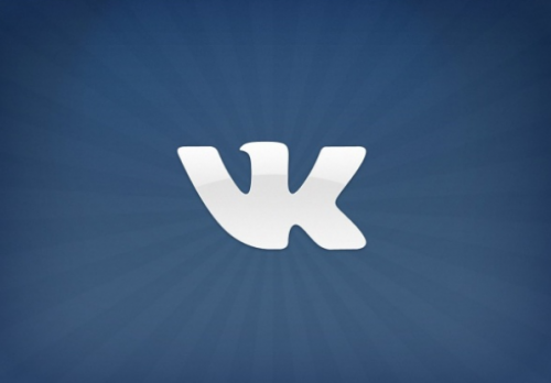 Как создать группу в Вконтакте, раскрутить и продавать через нее