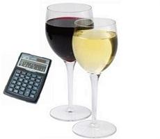 Алкогольные декларации 2019 - скачать бланки форм