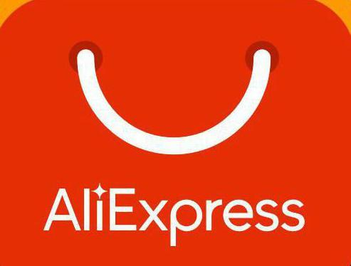 Как торговаться с китайцами на Алиэкспресс, Алибабе и Таобао