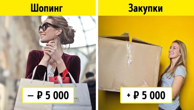 Заработок в Вконтакте: 6 способов, сколько можно заработать + отзыв