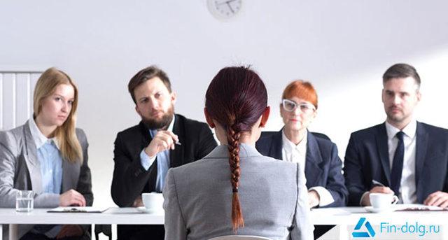 Подбор и наем персонала - как искать и нанимать сотрудников