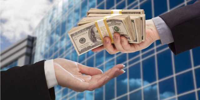 как получить займ без отказа на карту