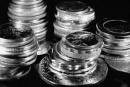 Аккумуляция денежных средств - что это такое, функции и пример