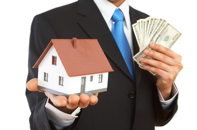 Как купить квартиру выгодно и правильно – пошаговая инструкция