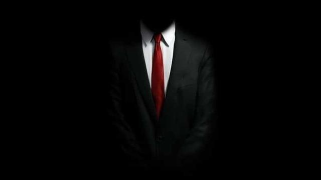 Бенефициар (выгодоприобретатель) – кто такой бенефициарный собственник