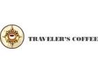 Франшиза «traveler's coffee»: описание, цена, отзывы