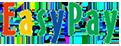 Система быстрой оплаты товаров для сайта без ИП или ООО