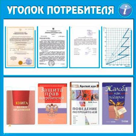 Служба судебных приставов должностная инструкция оператор пэвм