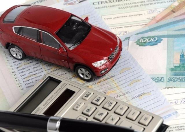 Транспортный налог для ИП: когда платить и сдавать декларацию