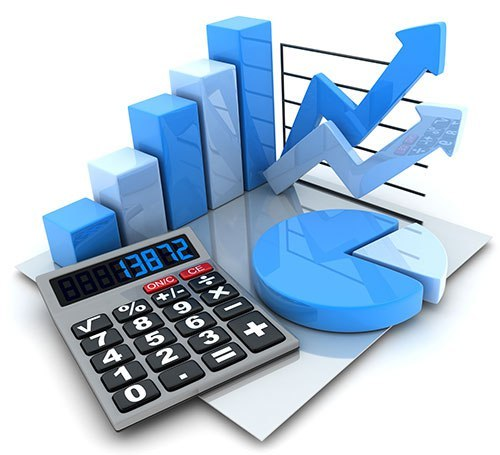 Организация работы отдела продаж - этапы, методы и задачи