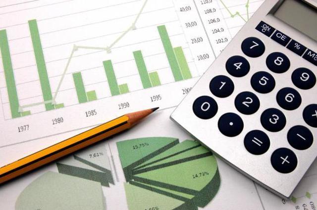 Управление активами - что это такое, виды, задачи и этапы