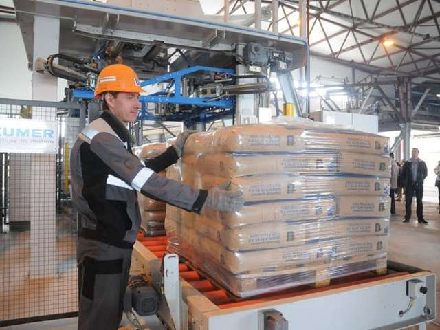 Вредные и опасные условия труда: перечень работ и компенсации