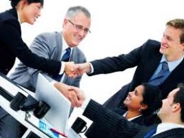 Создание юридического лица 2019 - порядок и способы регистрации