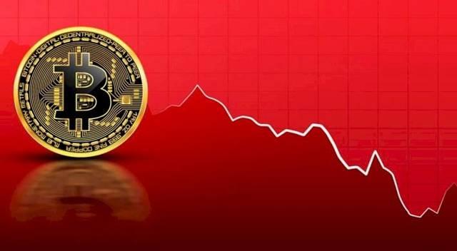 Прогноз криптовалют на 2019 год: будет ли обвал: мнение экспертов7