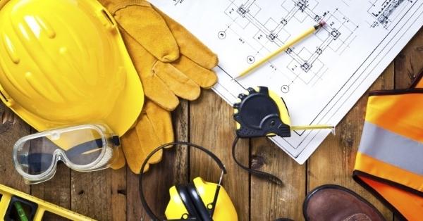 Страхование работников - обязательное социальное и от несчастных случаев