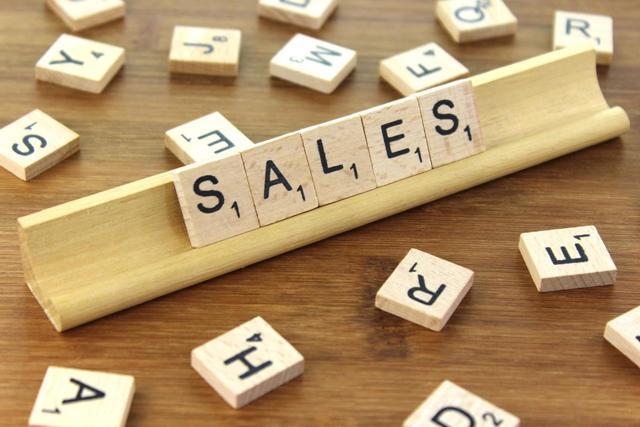 b2g продажи - что это, особенности сектора, способы продаж