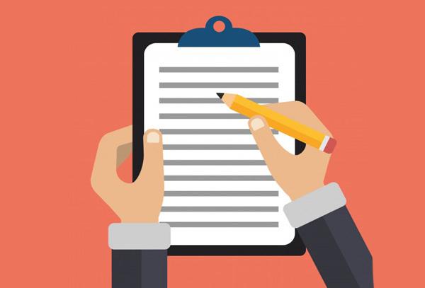 Протокол собрания учредителей ООО - скачать образец бесплатно