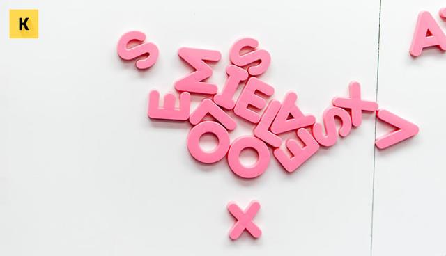 Как написать продающий текст: пошаговая инструкция, модели текстов