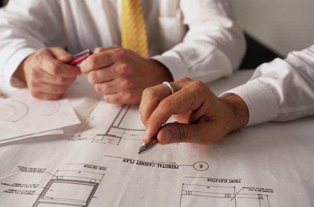 Управление недвижимостью - что это, задачи и виды + с чего начать