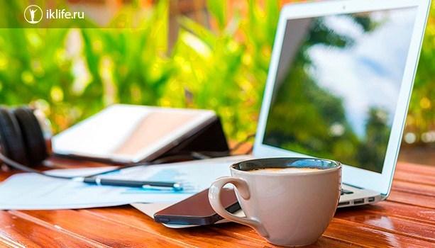 Дополнительный заработок в свободное время - варианты подработки