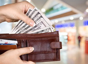 Депонированная заработная плата - что это, учет и сроки выплат
