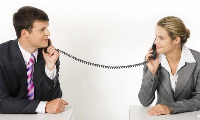 Как договориться о встрече с клиентом: инструкция + пример диалога