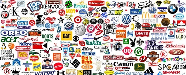 Что такое бренд: как его разработать + отличие от торговой марки
