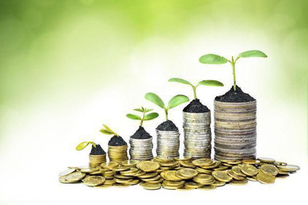 Формирование и распределение прибыли предприятия: порядок, сроки