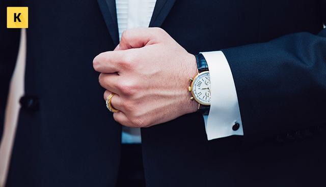 Зарплата учредителя ООО - порядок начисления и надо ли платить