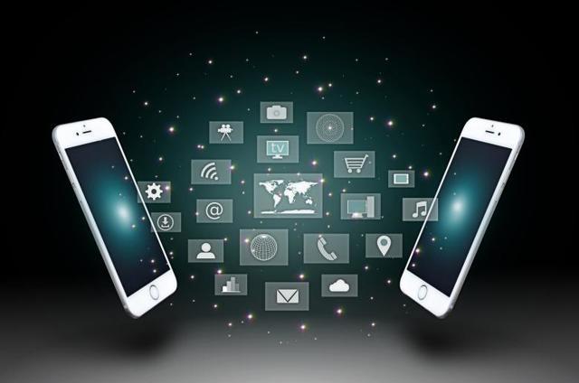 Что хорошо продается в интернете и на каких трендовых товарах можно заработать