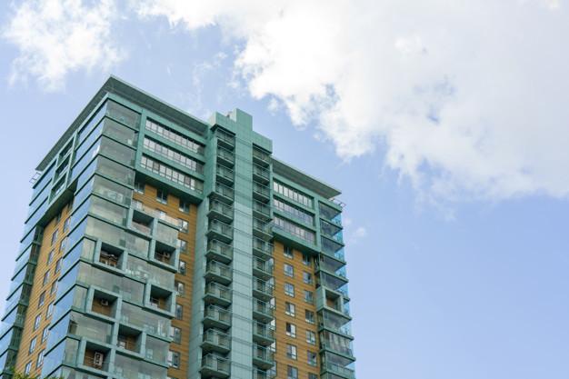 Инвестиции в недвижимость - что это, с чего начать, риски + советы